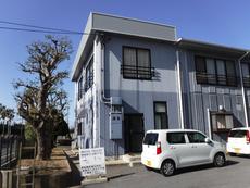 長崎県大村工業高校寮増築工事のサムネイル